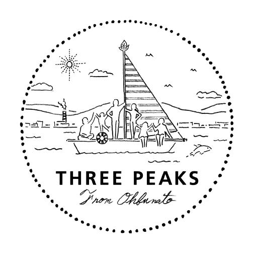 Three-peaks_納品データ